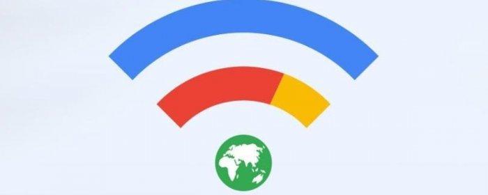google-wifi-700x280 Wi-Fi rápido e gratuito da Google chega ao Brasil