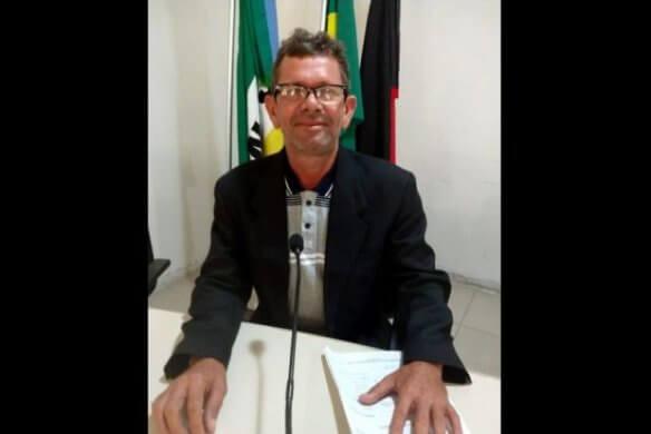 """luiz_de_bihino--584x390 De """"Boca Louca"""" passando por Flávio do """"Cabaré"""". Agora quem assume vaga de vereador no Conde é Luiz de """"Bihino"""""""