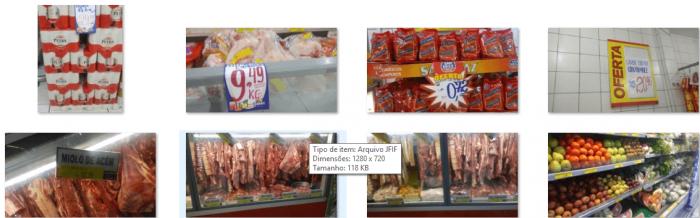 ma03-700x218 Ofertas imbatíveis do Malves Supermercados em Monteiro ,CONFIRA!