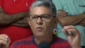 Prefeito de Pombal é condenado por contratações sem concurso