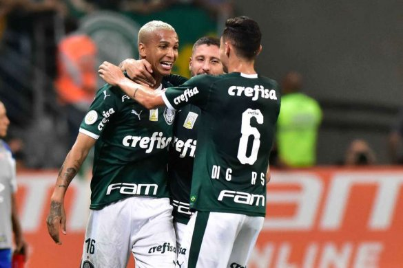 odr20190613067-585x390 Palmeiras bate o Avaí e passará Copa América na liderança
