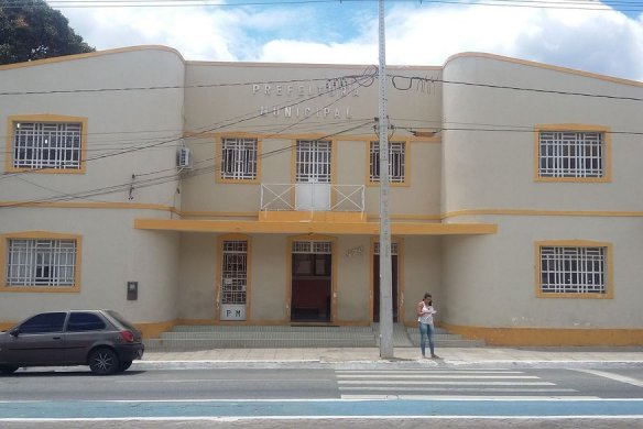 prefeitura_de_sume-pb-584x390 Prefeitura de Sumé vai realizar concurso público e define CPCON como banca organizadora