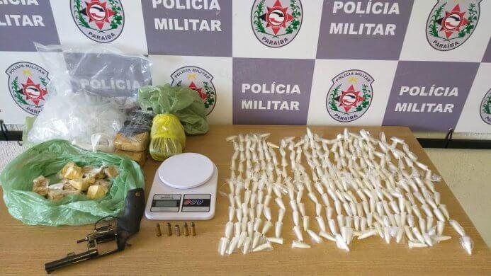 unnamed-2-693x390 Polícia apreende drogas escondidas em posto de saúde por traficantes