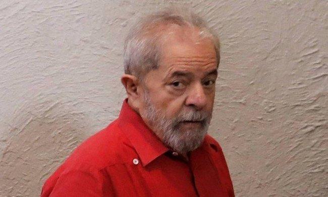 x82346823.jpg.pagespeed.ic_.0DUXhSlFDT-650x390 STF deve julgar pedido de liberdade do ex-presidente Lula nesta terça-feira