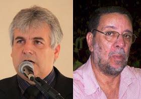 z-1 Câmara Municipal de Monteiro emite nota de pesar pelo falecimento do ex vereador Simorion Mattos