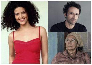 Cariri paraibano será cenário de mais um filme com atores de renome nacional