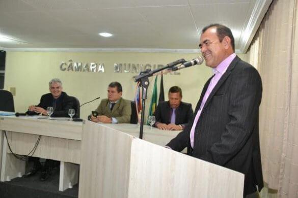 1-1-585x390 Câmara Municipal de Monteiro retoma sessões ordinárias hoje, com mensagem do executivo