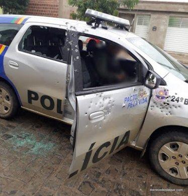 1-2-374x390 Direitos Humanos pede punição para policiais pela morte de 8 suspeitos durante confronto no Cariri