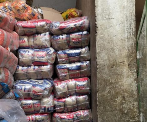 18-07-2019-fiscalizacao-guarabira-7-696x579-469x390 Dono de supermercado é preso por irregularidades no estabelecimento