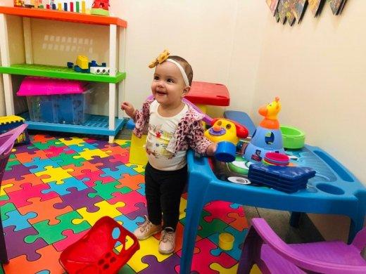 4513d391-240b-4ddb-bcec-0de6291a3ef5-520x390 Hospital de Taperoá instala brinquedoteca para crianças em atendimento