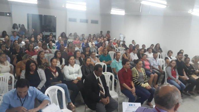 67110174_619912028521051_107767399540850688_n-692x390 De forma pioneira, Câmara Municipal promove sessão itinerante para debater demandas das pessoas com deficiência em Monteiro