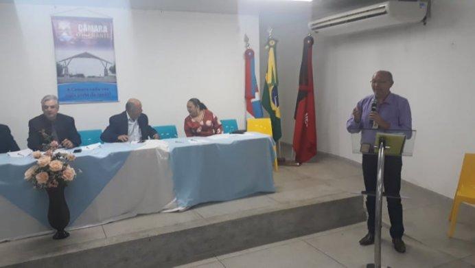 67151026_2442558872667189_716325322915577856_n-692x390 De forma pioneira, Câmara Municipal promove sessão itinerante para debater demandas das pessoas com deficiência em Monteiro