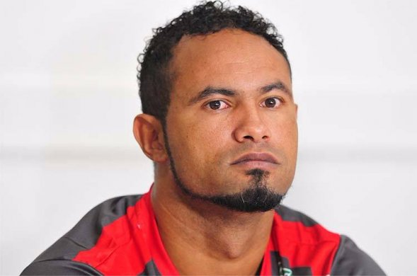Ex-goleiro-Bruno_tjmg-589x390 Goleiro Bruno consegue progressão de pena e vai para o regime semiaberto