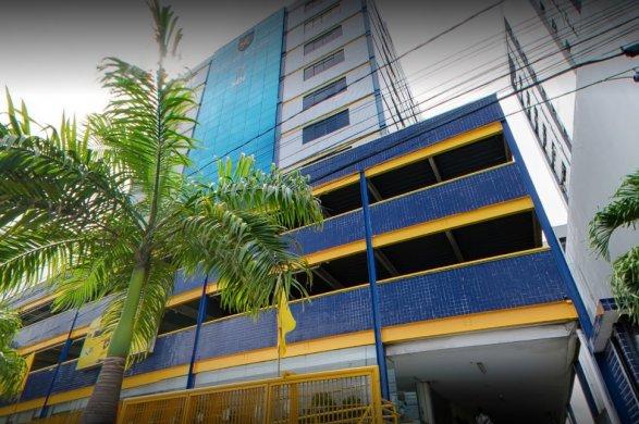FACULDADES-587x390 Faculdade abre 4,1 mil vagas para cursos gratuitos em JP