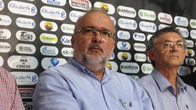 IMG-20190710-WA0083-e1562797777578-678x381 Presidente do Botafogo-PB afirma que jogadores estão tristes com a torcida