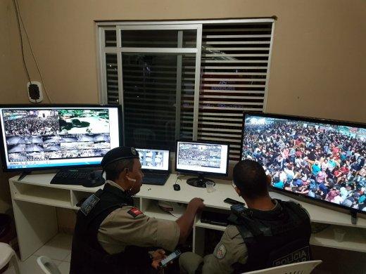 IMG-20190714-WA0050-520x390 Empresa VIGTEC recebe Moção de Aplausos por trabalho em prol a segurança do São João de Monteiro 2019