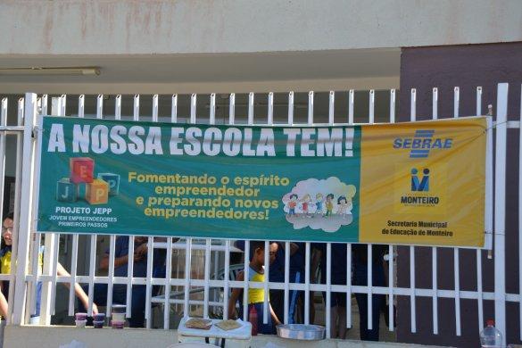 JEPP-Uirauna-1-585x390 Prefeito do sertão paraibano visita Escola Municipal de Monteiro para conhecer experiências