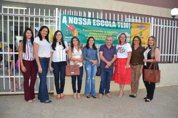 JEPP-Uirauna-8-585x390 Prefeito do sertão paraibano visita Escola Municipal de Monteiro para conhecer experiências