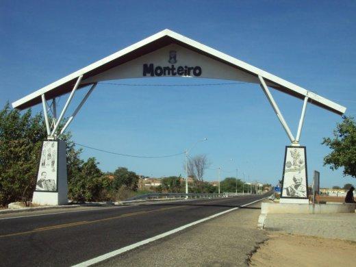 Monteiro-Divulgação-520x390 IBGE promove o lançamento oficial do Censo Demográfico 2020 em Monteiro