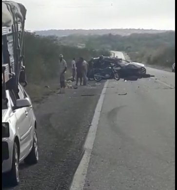 Screenshot_20190713-094945_Gallery-363x390 Acidente deixa vítima fatal e feridos entre Monteiro e Sumé