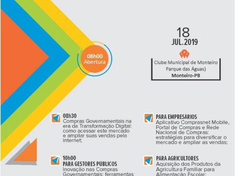 Sebrae-Paraíba-promove-Seminário-de-Compras-Governamentais-em-Monteiro-480x360 SEBRAE Paraíba promove Seminário de Compras Governamentais em Monteiro