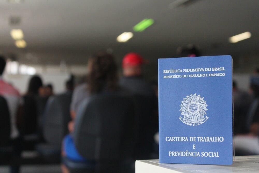 VAGA_EMPREGO-586x390 Veja as 432 vagas de emprego no Sine João Pessoa nesta semana de 1 a 5 de julho