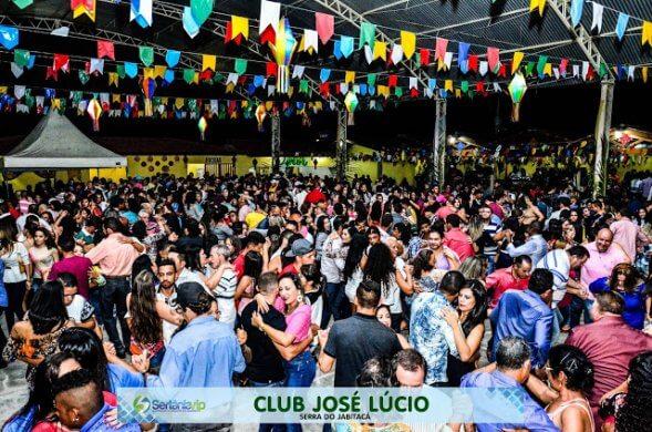VIP_6410-589x390 É HOJE: Festa da Ressaca no Pé da Serra de Jabitacá, com Adriano Silva & Dejinha de Monteiro