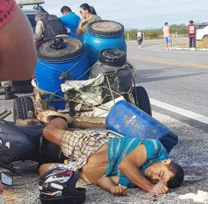 WhatsApp-Image-2019-07-01-at-09.03.37-300x294 Ex-Cabo Militar é executado com vários tiros nesta segunda (01)