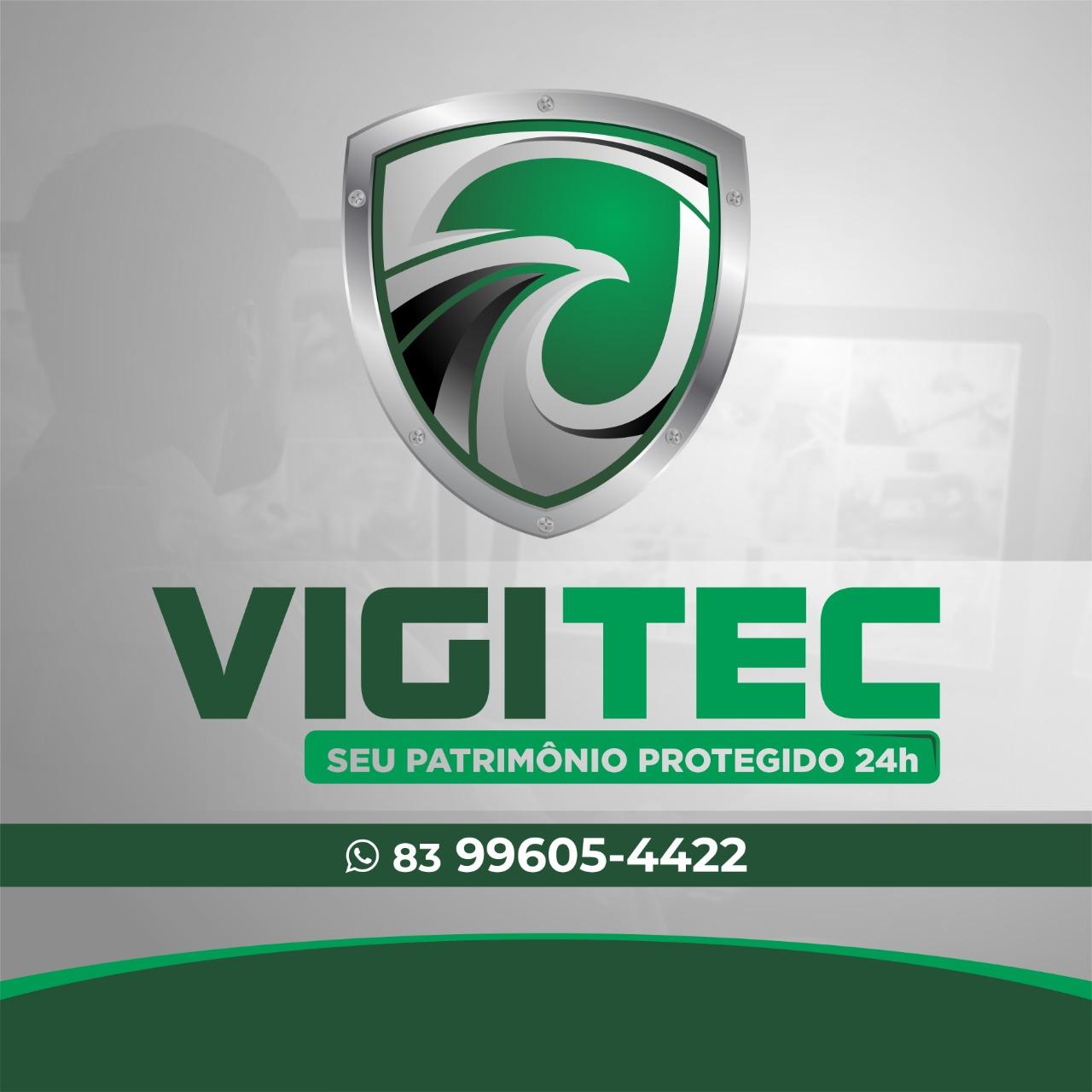 WhatsApp-Image-2019-07-15-at-14.22.02 Empresa VIGTEC recebe Moção de Aplausos por trabalho em prol a segurança do São João de Monteiro 2019