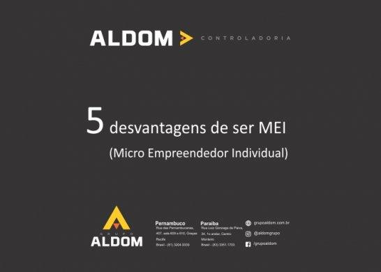 WhatsApp-Image-2019-07-17-at-10.06.57-546x390 Grupo ALDOM: 5 DESVANTAGENS DE SER MEI