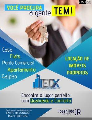 WhatsApp-Image-2019-07-31-at-08.53.26-298x390 Em Monteiro: EDX Aluguel de imóveis próprios.