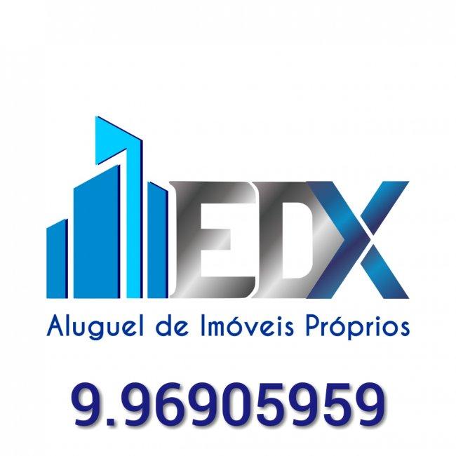 WhatsApp-Image-2019-07-31-at-08.55.18-650x650 Em Monteiro: EDX Aluguel de imóveis próprios.