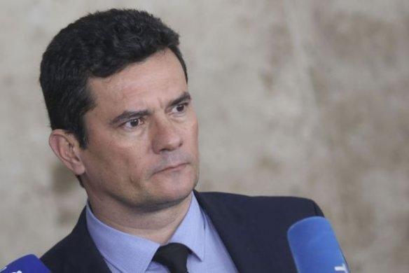antcrz_abr_19021912077-584x390 Polícia Federal detém quatro suspeitos de invadir telefone de Sergio Moro