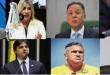 Afinal, a Bancada Federal paraibana/nordestina vai se omitir ou se posicionar sobre agressão de Bolsonaro?
