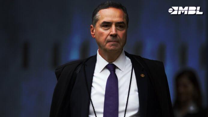 barroso-693x390 Barroso: Caso Moro mostra clara ação criminosa de violação