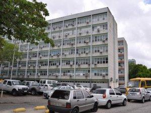 centroadministrativojaguaribe Governo prorroga atualização cadastral de servidores até fim do mês
