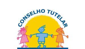 conselho_tutelar Homologadas inscrições de candidatos a Conselheiros Tutelares em Monteiro