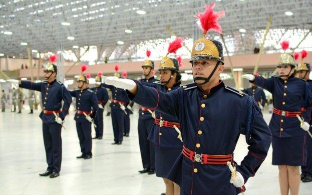 curso_de_formacao_de_oficiais_2017_foto_wagner-varela_secom_pb-623x390 Inscrições no CFO 2020 da Polícia Militar da Paraíba terminam nesta terça-feira (30)
