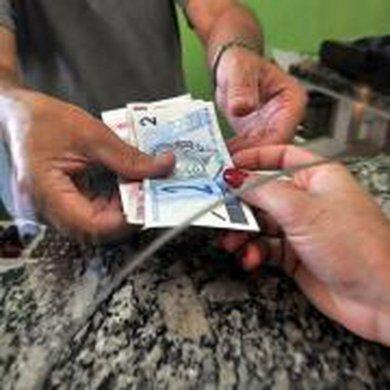 dinheiro_-_marcello_casal_jr-390x390 Abono do PIS/Pasep começa a ser pago nesta quinta