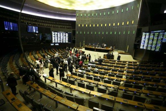 edit_img_0862-585x390 Plenário da Câmara começa a discutir reforma da Previdência