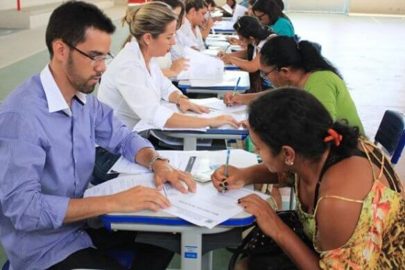 empreender-584x390 Programa Empreender Paraíba abre inscrições para 16 municípios nesta terça