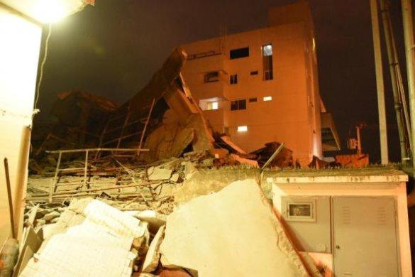 img-20190711-wa0006-585x390 Prédio de cinco andares em construção desaba em João Pessoa