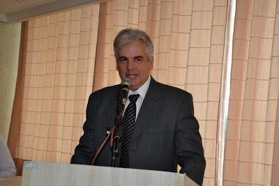 img_201907091033KWzr 5º Sessão itinerantes será realizada, na sede da associação do sítio Serrote de Cima