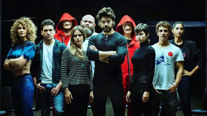 lacasadepapel-694x390 La Casa de Papel expõe sociedade dividida e cita o Brasil em nova temporada