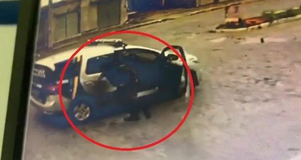 Morre PM ferido em Pernambuco em assalto que gerou operação com oito mortos na Paraíba