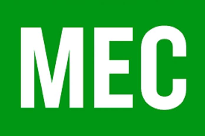 mec-696x462 MEC divulga novas datas do Sisu, Prouni e Fies