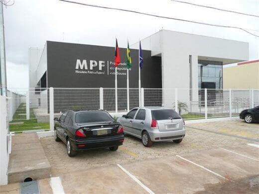 mpf_sousa_pb-520x390 MPF investiga instituto que oferecia cursos superiores sem autorização do MEC na Paraíba