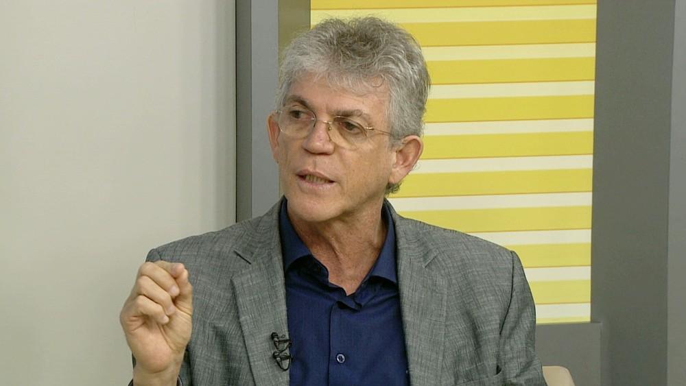 ricardo-coutinho-governador-pb-693x390 Ex -governador visita Monteiro para plenária com lideranças e coletiva para imprensa