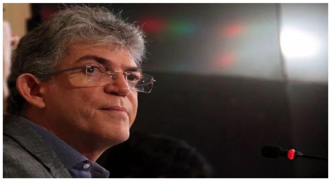 ricardo-coutinho-700x385 Aije: relator julga improcedente, sugere multa e juiz pede vista