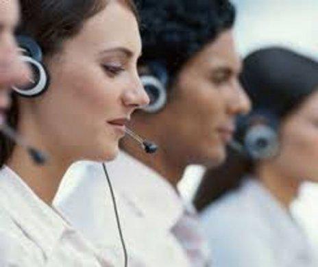 telemarketing-464x390 Bloqueio de ligações de telemarketing começa a valer nesta terça-feira